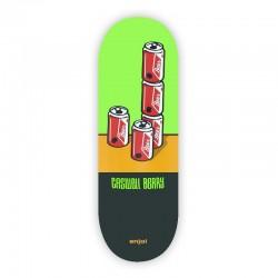 Deck Ganesha