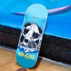 Deck Chavo