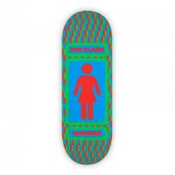 Deck Cannabis