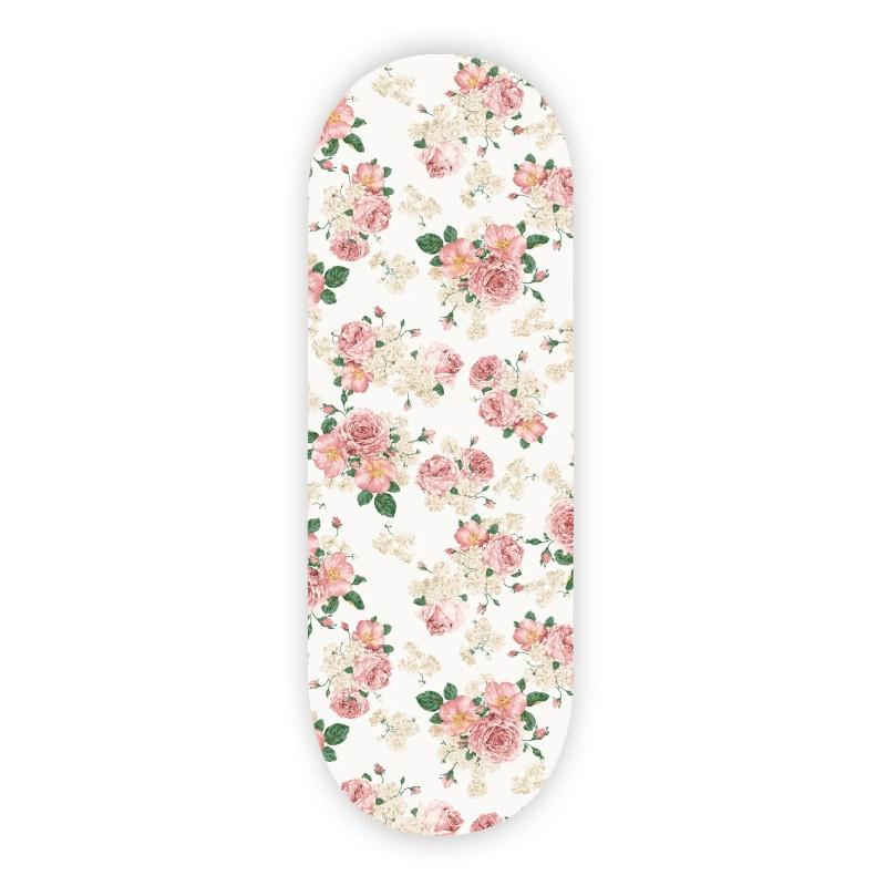 Deck Hot Dog
