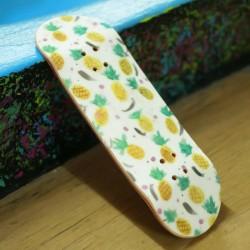 Enjoi 4A