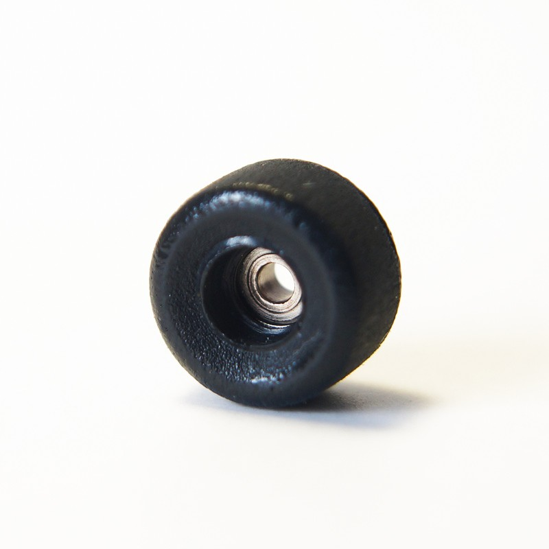 TECH DECK WORLD IND 2