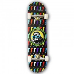 PROMO MEDIO BARRIER CL