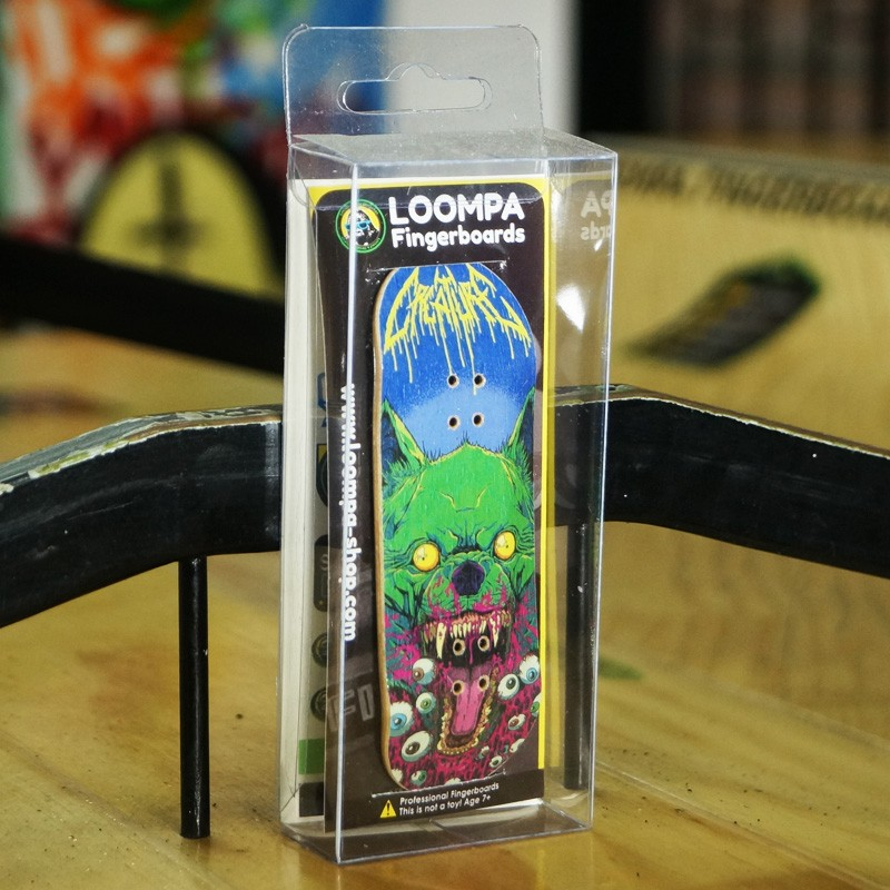 Big Donut Yellow
